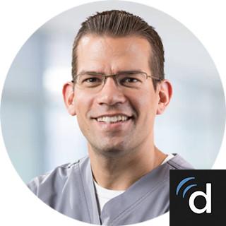 Adam Wuollet, MD, Anesthesiology, Scottsdale, AZ