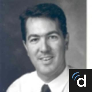 Mark Brunner, MD, Gastroenterology, Lexington, KY, Ephraim McDowell Regional Medical Center
