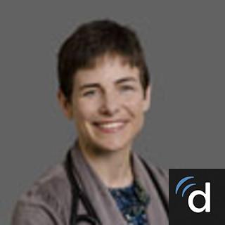 Deborah Harrigan, MD, Family Medicine, Lyndonville, VT, Frisbie Memorial Hospital