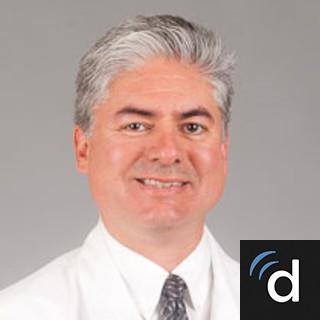 Dr  Thomas Savides, Gastroenterologist in San Diego, CA | US