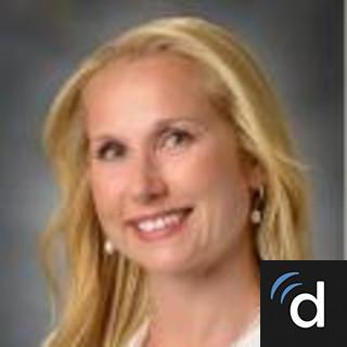 Catherine Loveland-Jones, MD, General Surgery, Philadelphia, PA, Cooper University Health Care