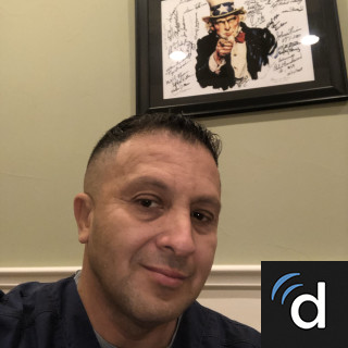 Diego Restrepo, MD, Family Medicine, Denison, TX, Texoma Medical Center