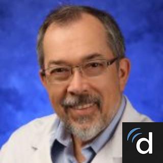 William Davidson, MD, Cardiology, Hershey, PA, Penn State Milton S. Hershey Medical Center