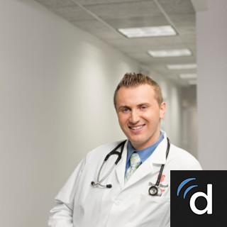 Adalbert Pilip, MD, Cardiology, Smithtown, NY, Stony Brook University Hospital