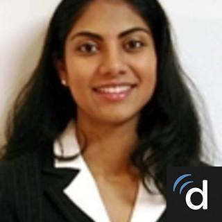 Sowmya Kishor, MD, Dermatology, West Palm Beach, FL, St. Mary's Medical Center