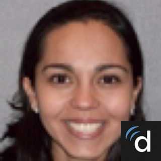 Marcela Ferrada, MD, Rheumatology, Bethesda, MD, Johns Hopkins Hospital