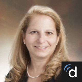 Dr  Susan Friedman, Pediatrician in Philadelphia, PA | US