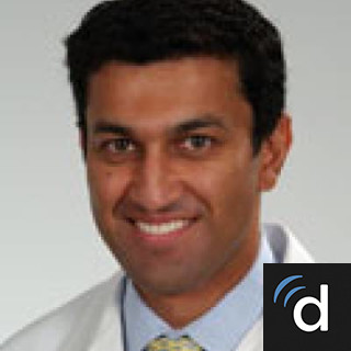 Misty Suri, MD, Orthopaedic Surgery, Jefferson, LA, Ochsner Medical Center