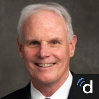 Daniel Moriarty, MD, Oncology, Summit, NJ, Overlook Medical Center
