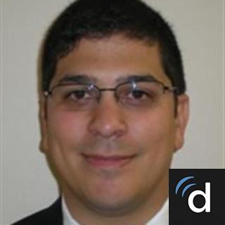 John Coletta, MD, Cardiology, Westlake, OH, UH St. John Medical Center
