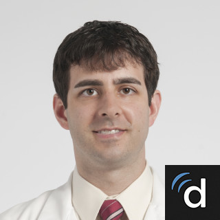 Brett Sperry, MD, Cardiology, Kansas City, MO, Saint Luke's Hospital of Kansas City