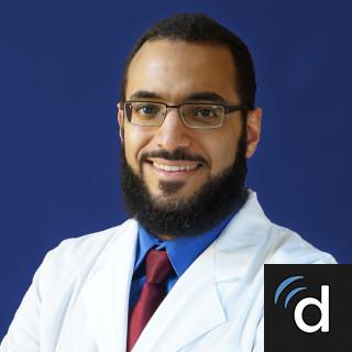 Sohaib Elsayed, MD, Family Medicine, Sterling, VA