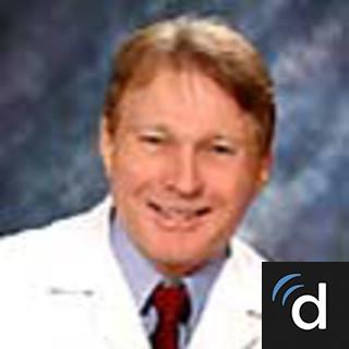 Charles Kososky, MD, Neurology, Trenton, NJ, St. Francis Medical Center