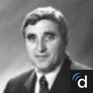John Mulflur, MD, Anesthesiology, Easton, MD, University of Maryland Shore Medical Center at Easton