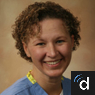 Alexa Litel, MD, Emergency Medicine, Fort Collins, CO, UCHealth Poudre Valley Hospital