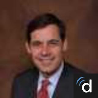 Spencer Palmer, MD, Cardiology, Atlanta, GA, Emory Saint Joseph's Hospital of Atlanta