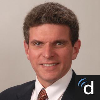 Keith Housman, MD, Anesthesiology, Brevard, NC, Augusta University Medical Center