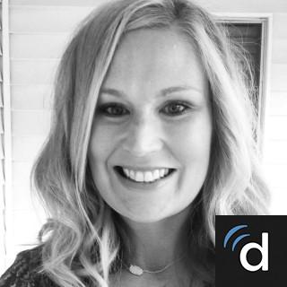 Kara Bragg, Family Nurse Practitioner, Waco, TX