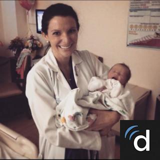 Alexandra (Schmidt) Lieberman, DO, Obstetrics & Gynecology, Boca Raton, FL, Boca Raton Regional Hospital