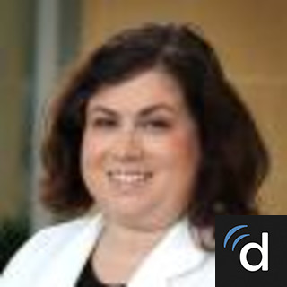 Laura Read, Nurse Practitioner, Mandeville, LA, St. Tammany Health System