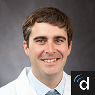 Ryan Pickens, MD, Urology, Knoxville, TN, Tennessee Valley Healthcare System