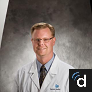 Grant Taylor, DO, Family Medicine, Fort Collins, CO, McKee Medical Center