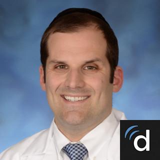 Brian Barr, MD, Cardiology, Westminster, MD, University of Maryland Medical Center