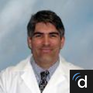 Steffan Havas, MD, Endocrinology, Torrance, CA, Providence Little Company of Mary Medical Center - Torrance