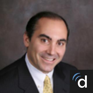 Richard Peck, MD, Plastic Surgery, West Orange, NJ, Chilton Medical Center