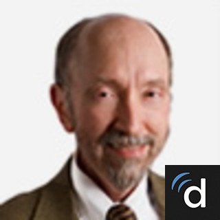 Kline Bolton, MD, Nephrology, Charlottesville, VA, Augusta Health