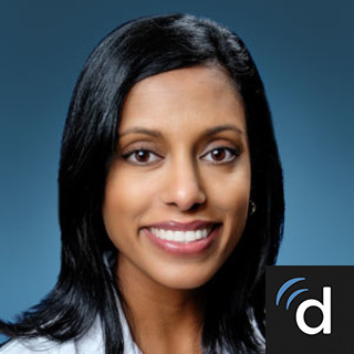Gauree (Gupta) Konijeti, MD, Gastroenterology, La Jolla, CA, Scripps Green Hospital