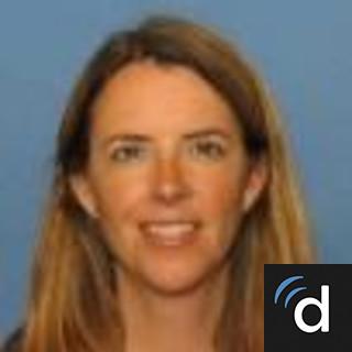 Laura Chalmers, MD, Pediatric Endocrinology, Tulsa, OK, Saint Francis Hospital