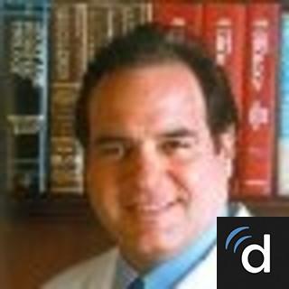 Dr  George Suarez, MD – Kendall, FL | Urology