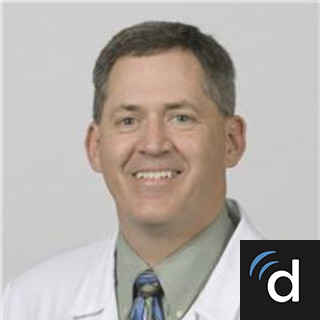 Robert Mosteller, MD, Cardiology, Westlake, OH, Cleveland Clinic Fairview Hospital