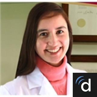 Cheryl Gray, MD, Dermatology, Concord, MA, Newton-Wellesley Hospital