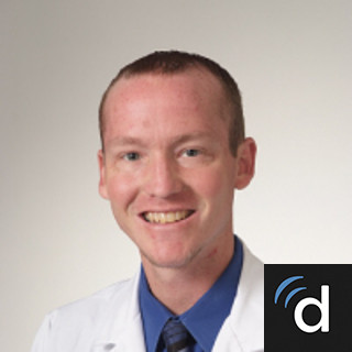 Kevin Bauereis, MD, Anesthesiology, Lexington, KY, University of Kentucky Albert B. Chandler Hospital