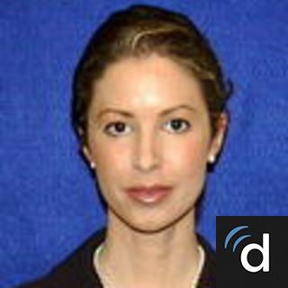 Katharina (Schneider) Meier, MD, Family Medicine, Centennial, CO, Rose Medical Center