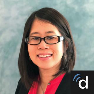 Dr  Amy Lo, Gastroenterologist in Jamaica Plain, MA | US