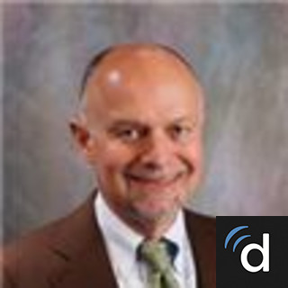 Russell Dickerson, MD, Radiology, Torrance, CA, Torrance Memorial Medical Center
