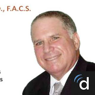 Dr Rian Maercks Plastic Surgeon In Miami Fl Us News