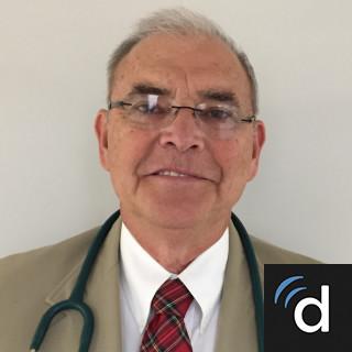 Jeff Stewart, MD, Family Medicine, Newell, AL, Tanner Medical Center/East Alabama