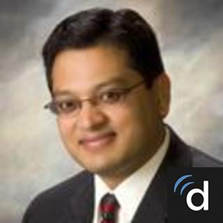 Chakshu Gupta, MD, Pathology, Liberty, MO, AdventHealth Shawnee Mission