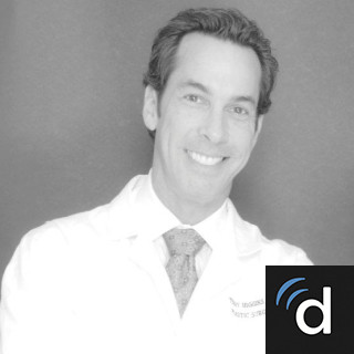 Terrence Higgins, MD, Plastic Surgery, Las Vegas, NV, Southern Hills Hospital and Medical Center