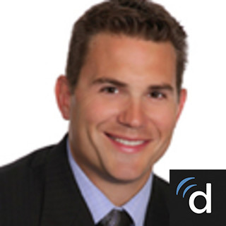 Eric Whiting, MD, Radiology, Colorado Springs, CO, Penrose-St. Francis Health Services