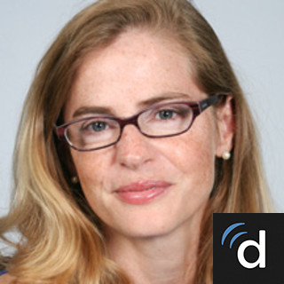 Elizabeth Cameron, MD, Radiation Oncology, Maplewood, MN, University of Minnesota