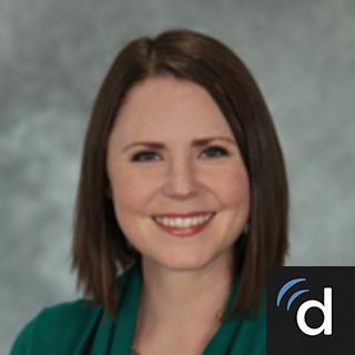 Emily Hartmann, MD, Plastic Surgery, Chico, CA, Enloe Medical Center