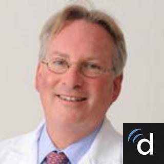 Richard Neibart, MD, Thoracic Surgery, Neptune, NJ, Hackensack Meridian Health Jersey Shore University Medical Center