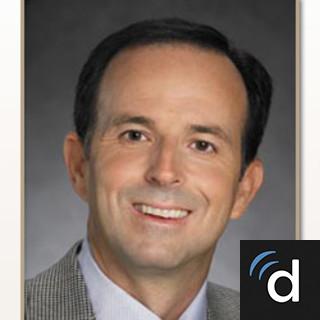 Dr  James Duke, Orthopedic Surgeon in Ocala, FL | US News
