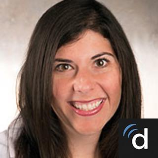 Adena Rosenblatt, MD, Dermatology, Chicago, IL, University of Chicago Medical Center