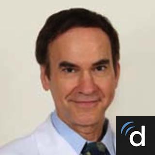 John Tenny, MD, Orthopaedic Surgery, Dallas, TX, Pine Creek Medical Center